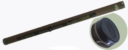 Тубус Aquatic Т-90 без кармана 90мм, 120см