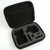 Бокс для хранения и перевозки экшн-камер (medium)