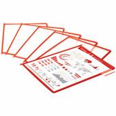 Демо-панель A4 красная 210936 BERLINGO SBn_00003