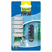 Термометр TETRA TH 30 жидкокристаллический
