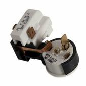 реле пускозащитное компрессора для холодильника, РКТ-3 064114901602