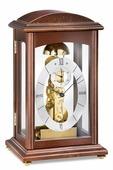 Настольные часы Настольные часы Kieninger 1284-23-01 с овальным циферблатом.
