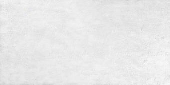 Beryoza Ceramica Скарлетт светло-серый 60x30