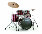 Sonor SMF 11 Studio Set