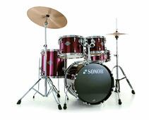 Sonor SMF 11 Studio Set