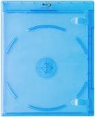Blu-ray бокс Viva Elite на 1 диск, 5 шт