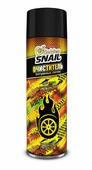 Очиститель битумных пятен/Tar remover Golden Snail GS 2005