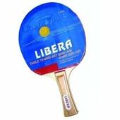 Ракетка для настольного тенниса libera 790n