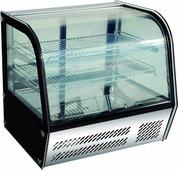 Холодильная витрина VIATTOHTR120