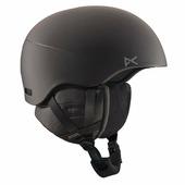 Шлем Anon Helo 2.0, black (M, black, 2019-2020)