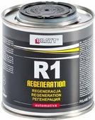 Средство для регенерации пластиковых поверхностей BRAYT R1 250г