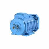 Электродвигатели асинхронные IMT3GAA091001ASE Асинхр.двиг. M2AA 90 S,IE1 ,мощн 1,5кВт,3000 об/мин, B3 ABB