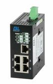 GigaLink GL-SW-F002-05-I