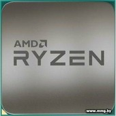 AMD Ryzen 5 3600 (BOX)