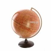 Глобус Глобусный Мир Марс 320mm сборно-разборный 10092
