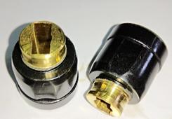 щеткодержатель SR2313E WORTEX 77201-56