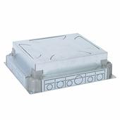 Коробка монтажная нерегулируемая 65-90 mm 12-18 модулей. Legrand (Легранд). 088091
