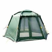 Тент-шатер Talberg Arbour auto