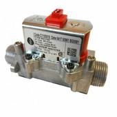 Газовый клапан для котлов Biasi М290 BI1373100