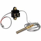 Термогенератор Honeywell Q313B1005