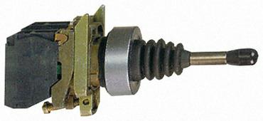 Панели оператора Schneider Electric Джойстик-манипулятор 2-направл.,с возвратом Schneider Electric, XD5PA22