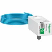 Беспроводный датчик acti9 powertag 63а 1p + нейтральный провод =s= Schneider Electric, A9MEM1520
