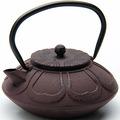 Чайник заварочный из чугуна Mayer&Boch МВ 23701 1 л.