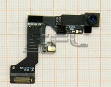 Шлейф с датчиком приближения для iPhone 6s