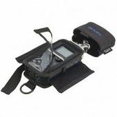 Zoom PCH-5 Защитный чехол для H5.