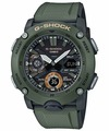 Наручные часы Casio GA-2000-3A
