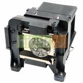 V13H010L89/ELPLP89(OB) лампа для проектора Epson EH-TW7400