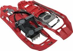 Снегоступы MSR Evo красный 56СМ
