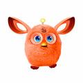 FURBY (Hasbro) Ферби Коннект Оранжевый Hasbro Furby B7150/B7153 темные цвета