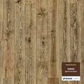 Паркетная Доска Tarkett Tango Oak Antique Brush (550058018)