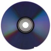 MIREX DVD+RW MIREX 4,7 Гб 16X CAKE BOX 10