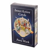 """Метафорические карты """"Субличности"""" (Inner Active Cards)"""