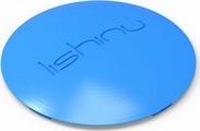 Крышка сменная для поводка Lishinu, цвет: голубой