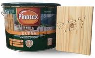 Pinotex Ultra Красное дерево 2,7л