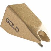 Звукосниматель Ortofon Gold (20071)