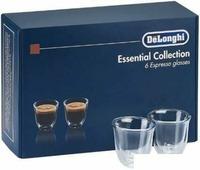 Чашки для кофе DeLonghi DLSC300