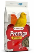Корм Canaries Prestige 500 г