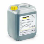 Интенсивное средство для общей чистки Karcher RM 752, 10л