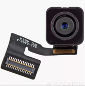 Камера iPad Air 2/Mini 4/Pro 12.9 задняя