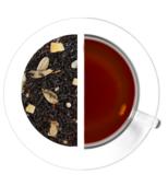 Чай черный с добавками Маленькие Чудеса (100 гр)