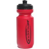 Фляга Bicycle Gear 500 красная