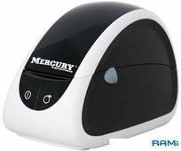Термопринтер Mercury MPrint LP58 EVA