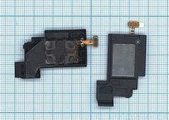 Полифонический динамик (Buzzer) для Samsugn A510 (в сборе)