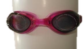 Очки для плавания Libera 2438