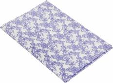"""Ткань для пэчворка Артмикс """"Винтажные розы и кружево"""", 48 х 50 см"""