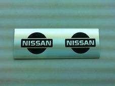 "Шильд ""Nissan"""